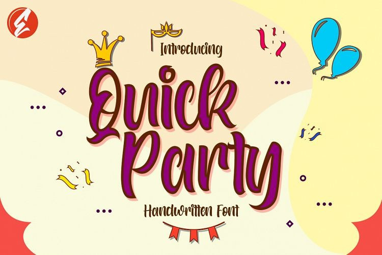 quick-party