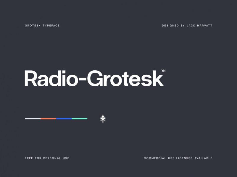 radio-grotesk-font-family-1