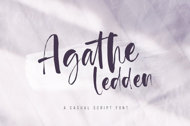 agathe-ledden-font-1