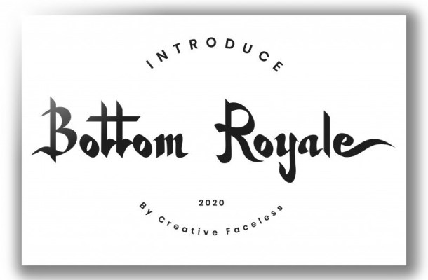 bottom-royale-1