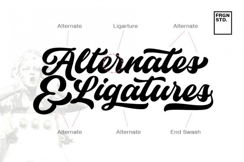 historia-vintage-script-font-3
