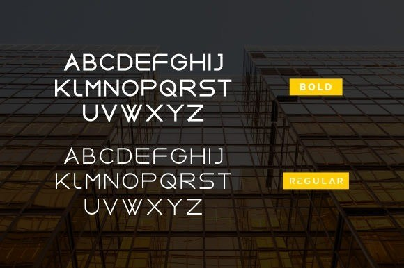 roto-font-2