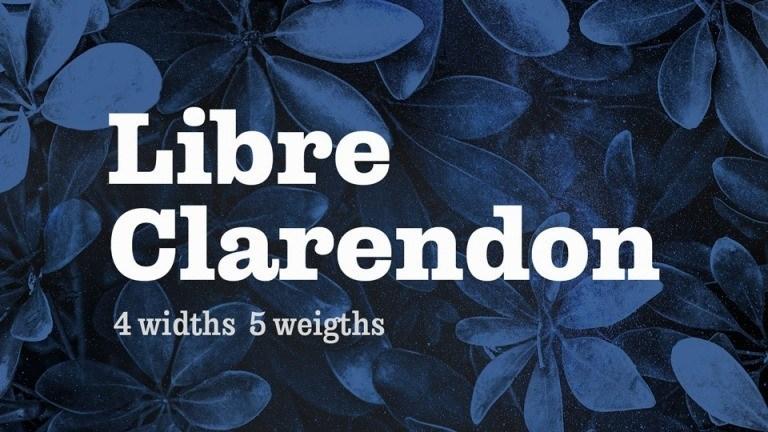 Libre-Clarendon-1