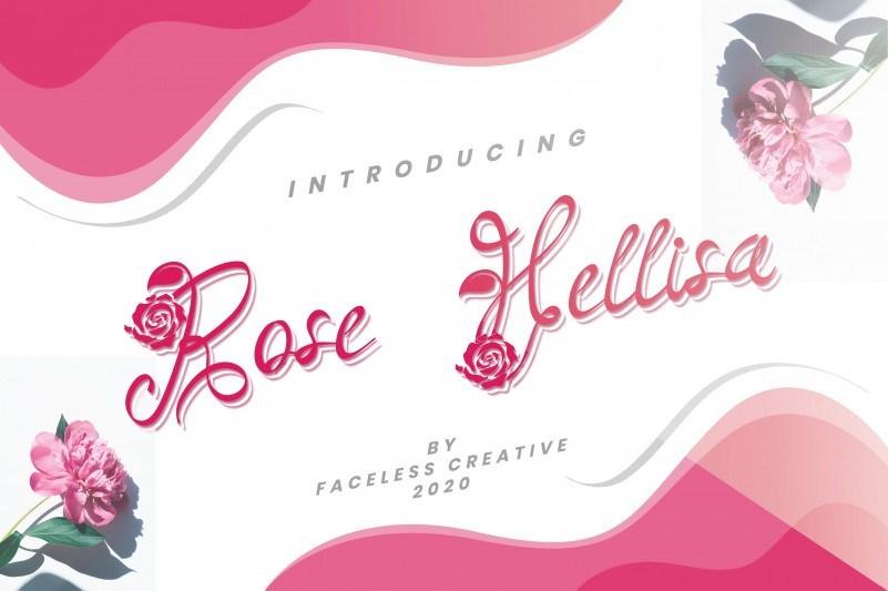 rose-hellisa-1