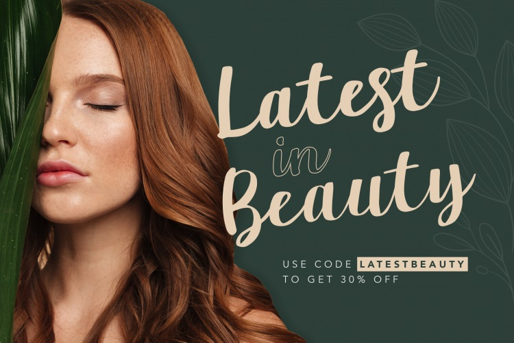 Chasy Beauty Calligraphy Script Font-2
