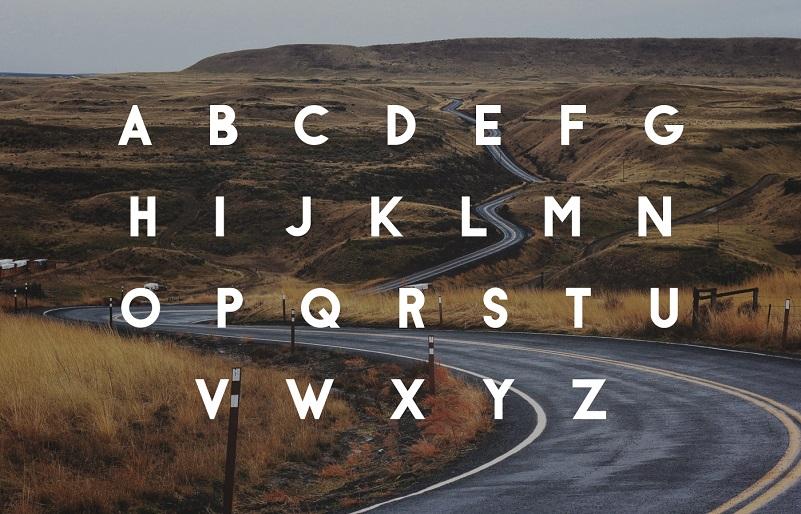 antraste-font-3