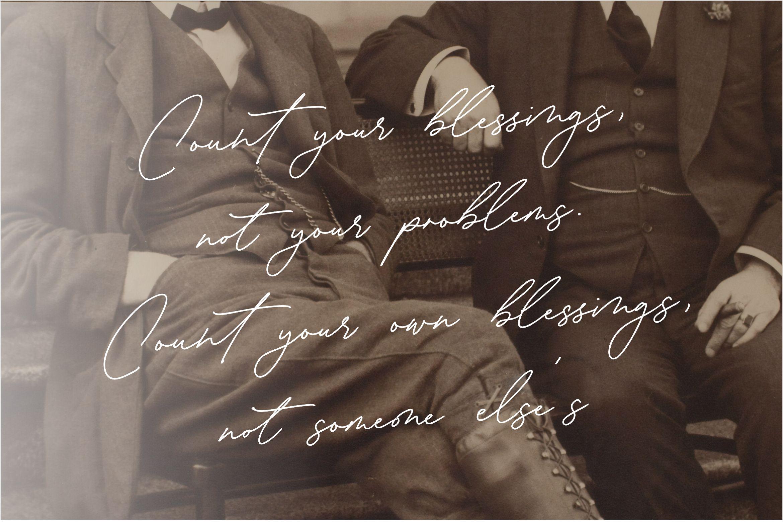 Antonio Fischer Signature Monoline Script Font-2