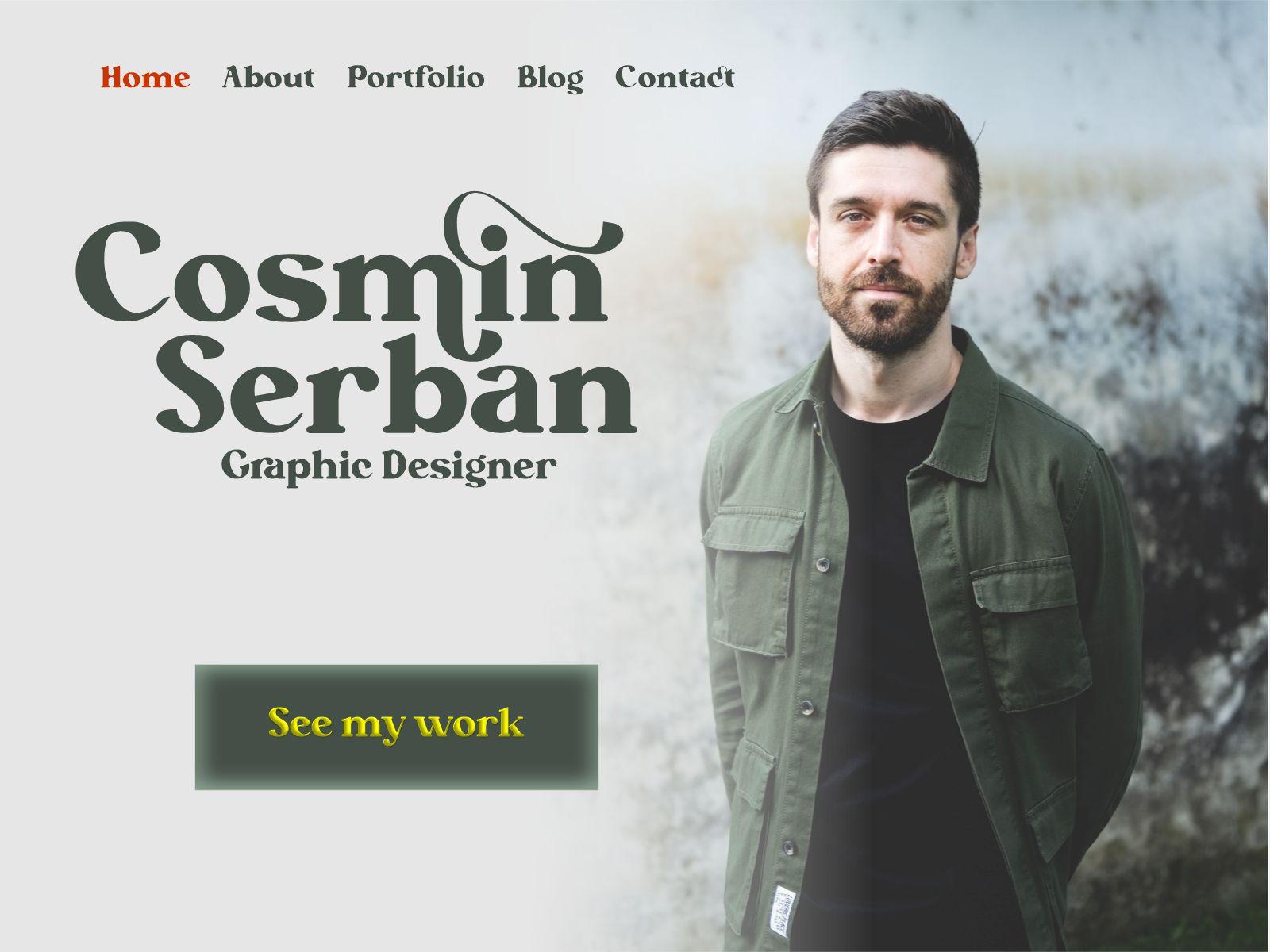 Betofin Modern Serif Font-2