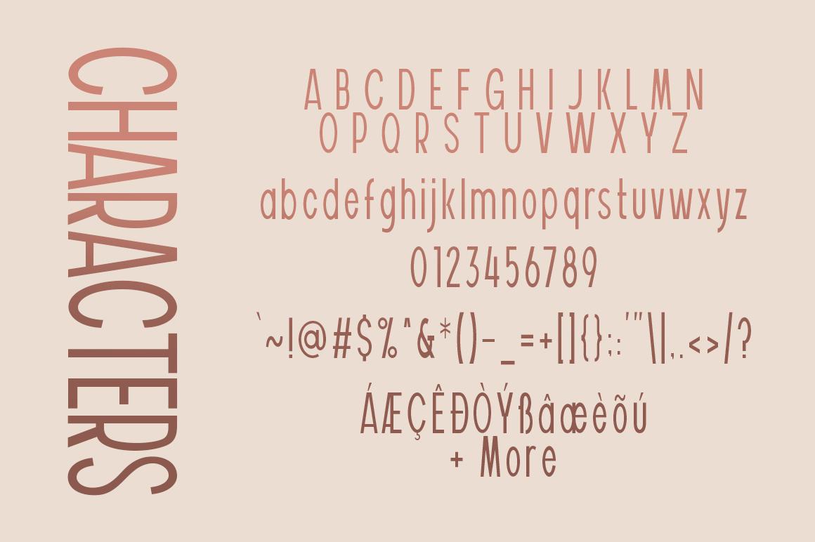 Vuldo Font-3