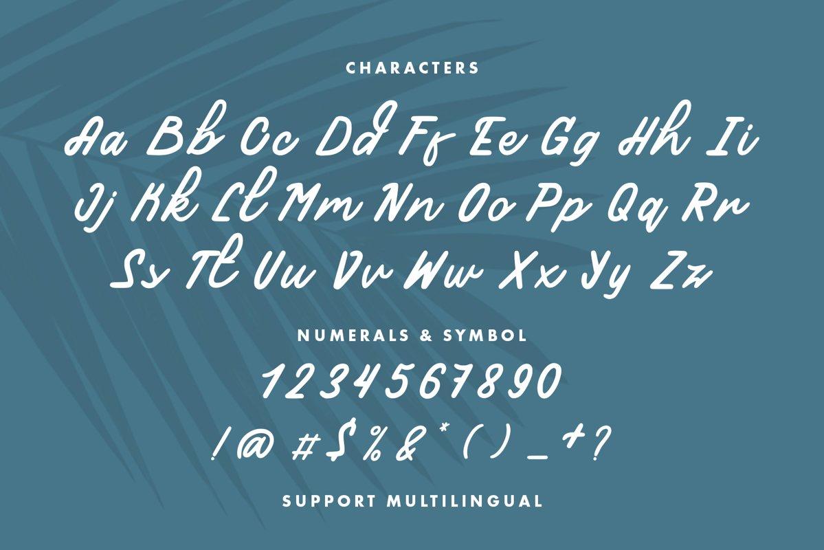 Aquila Font-3