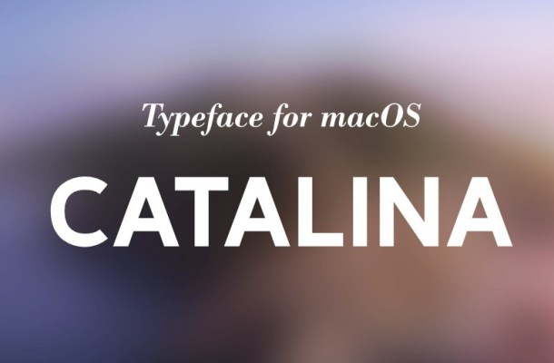 Catallina Font