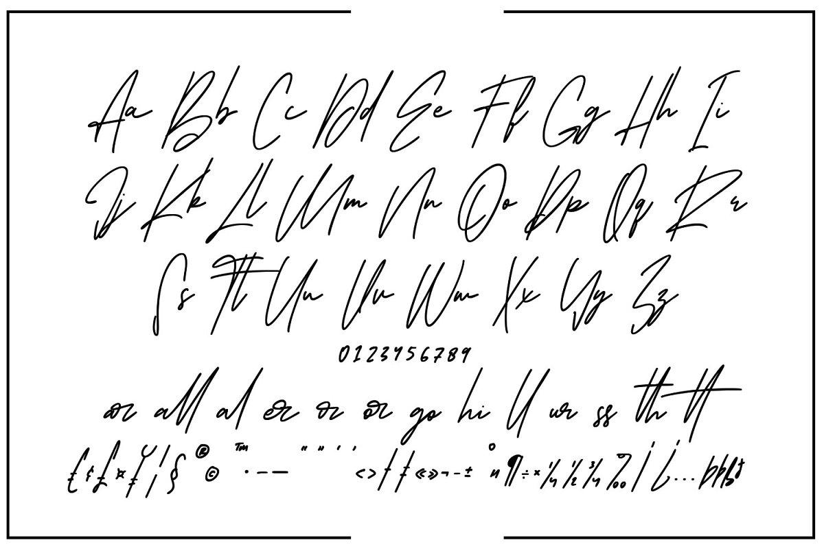 Oturllis Font-3