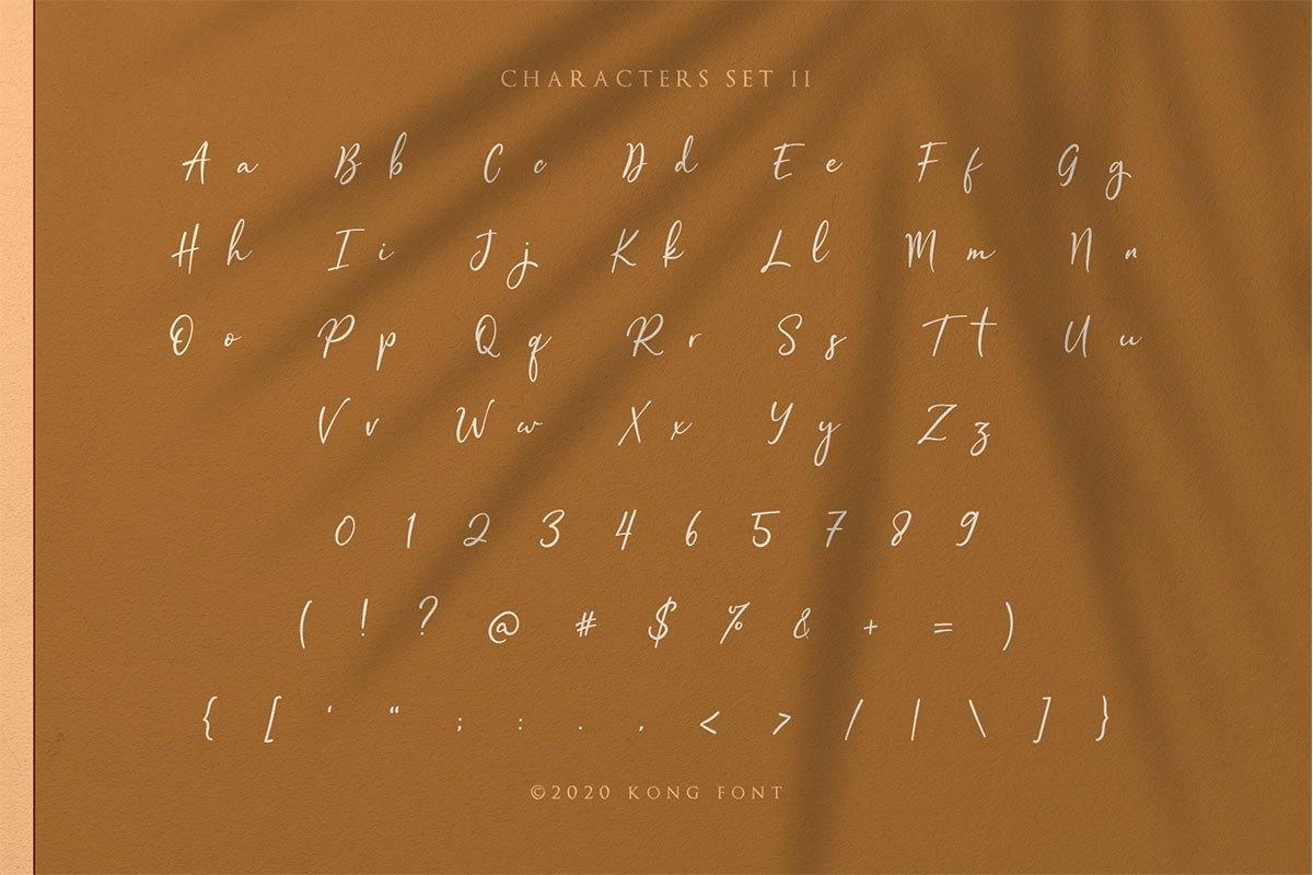 Allmathera South Font Duo-3