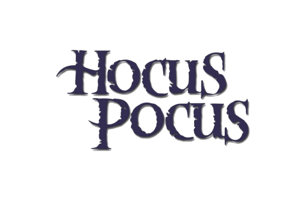 hocus pocus featured