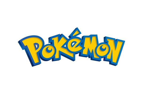 pokemon ft