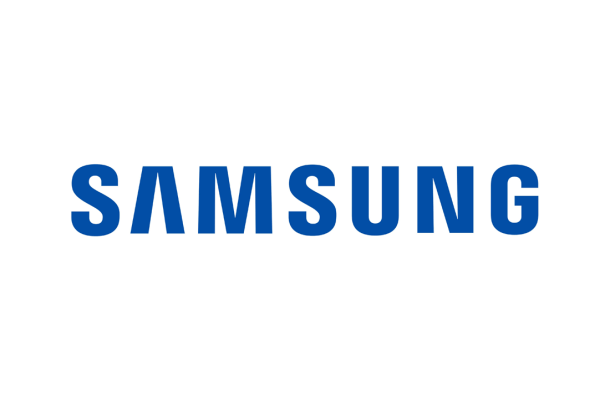 Samsung Font