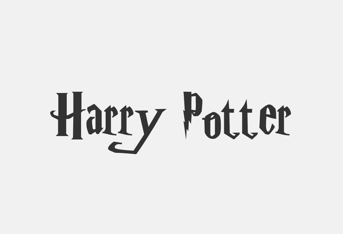 02 harry potter