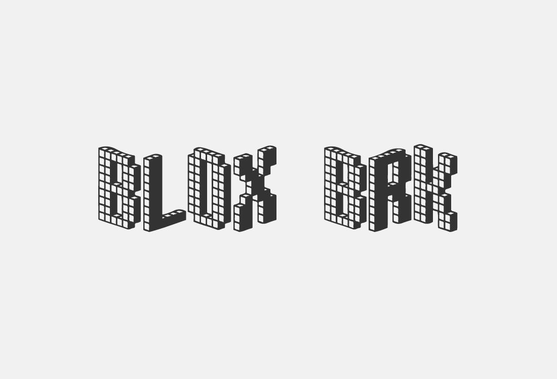 06 Blox Brk