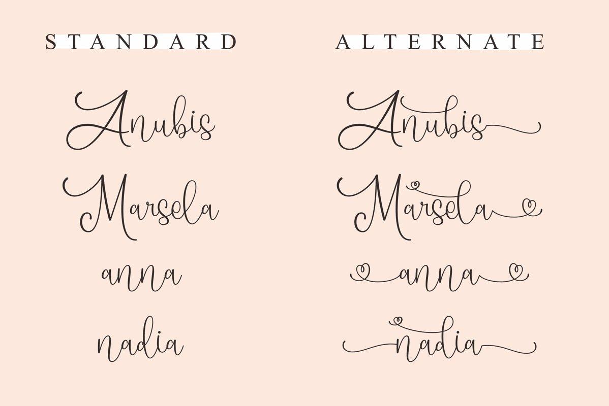Aisha Font-3