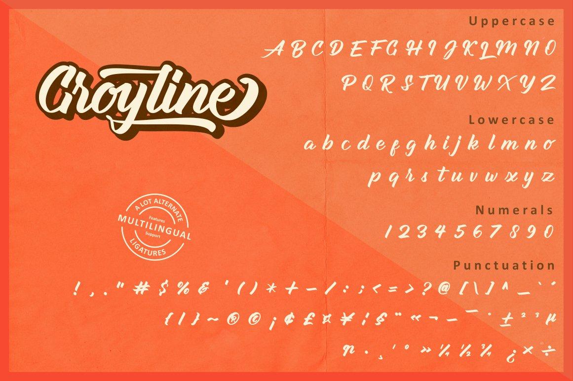 Groyline-Script-Calligraphy-Font-3