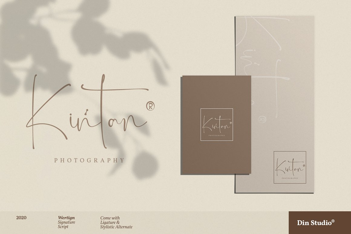 Wertign-Signature-Calligraphy-Font-2