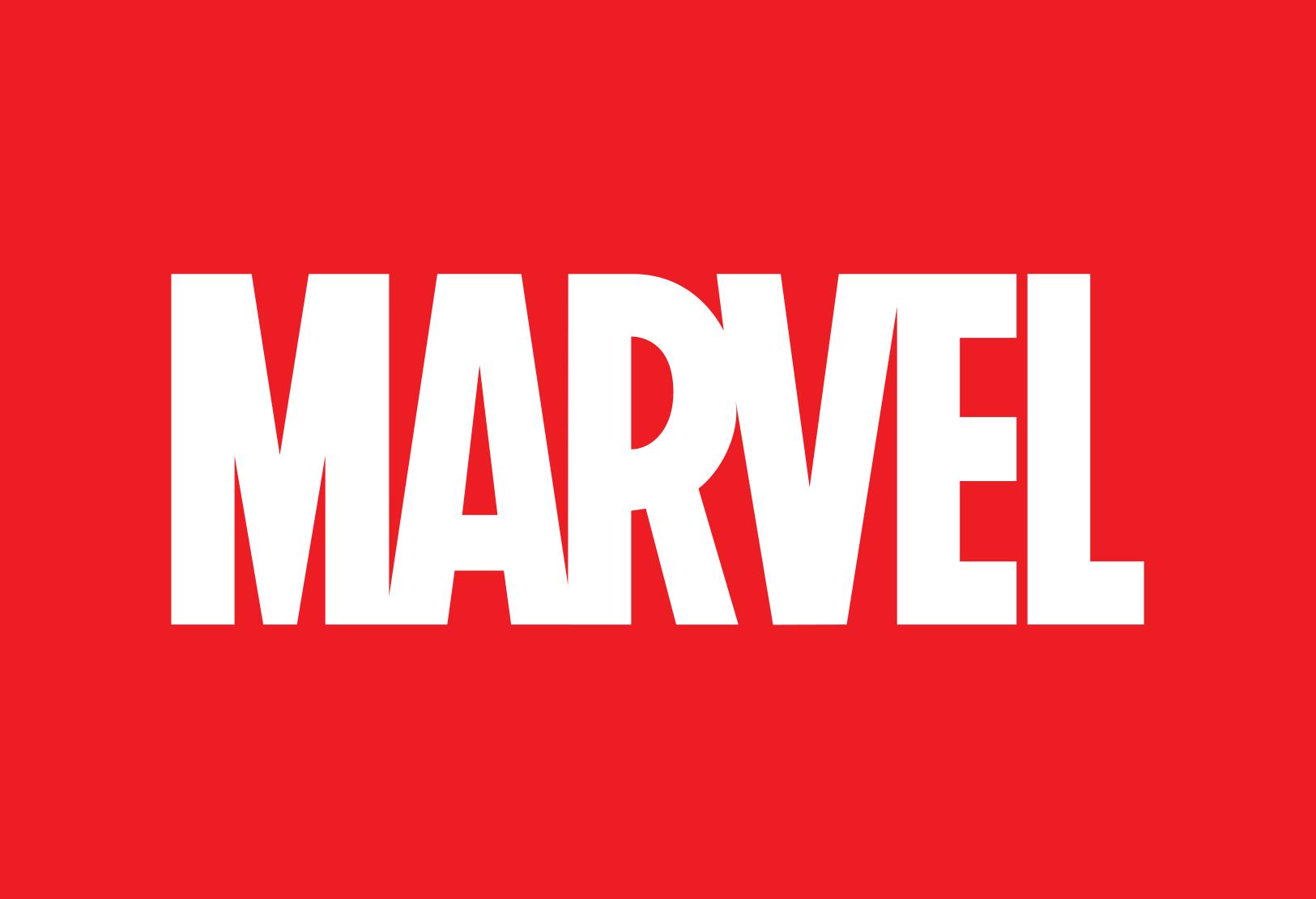 marvel logo 1