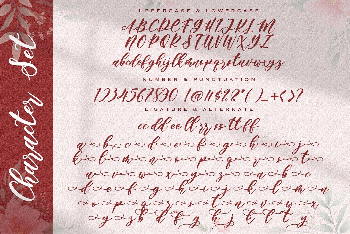 Angelina Rahmy Font-3