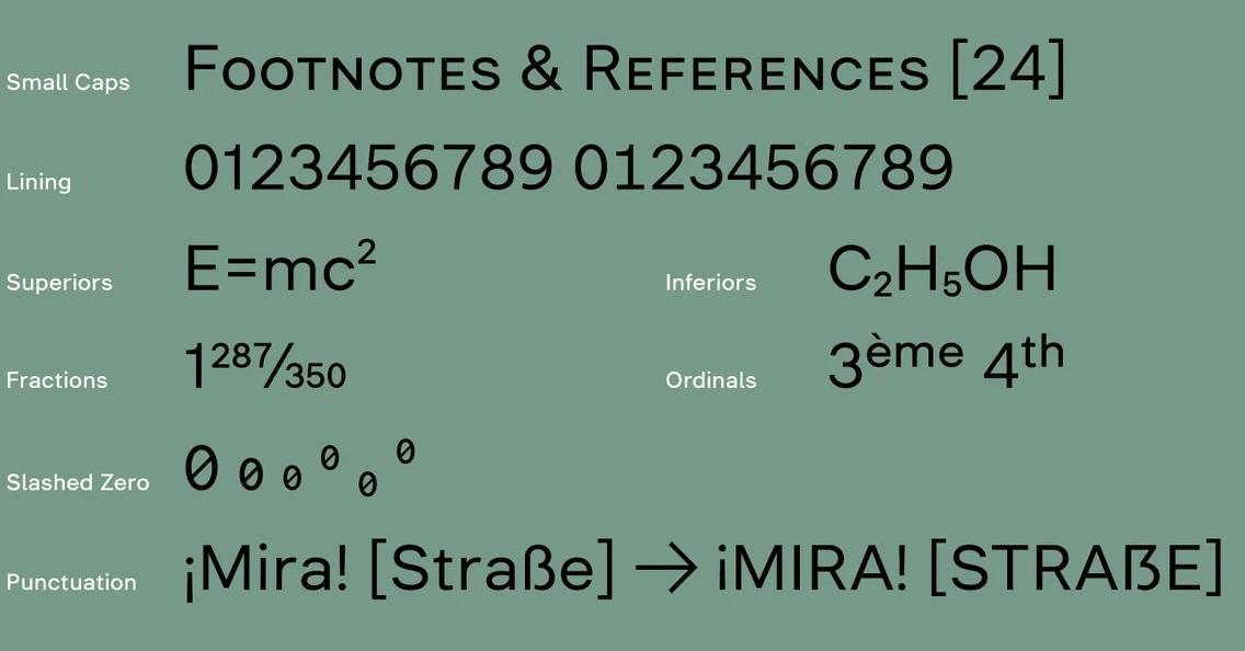 Inerta Font-3