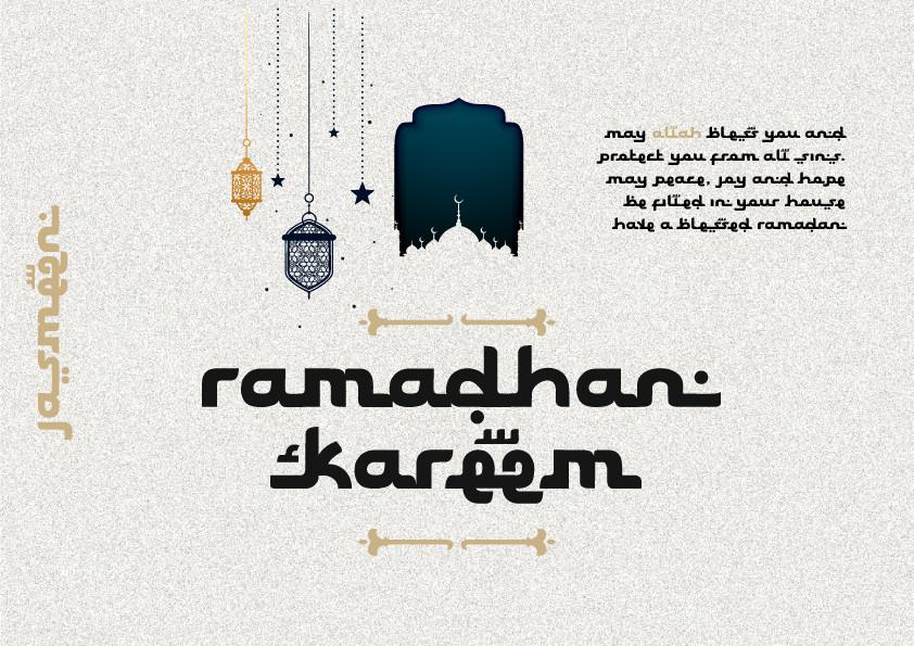 Jasmeen Font-2