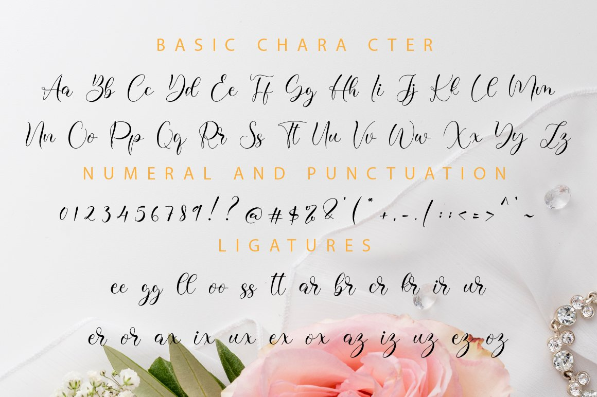 Lissa Font-3