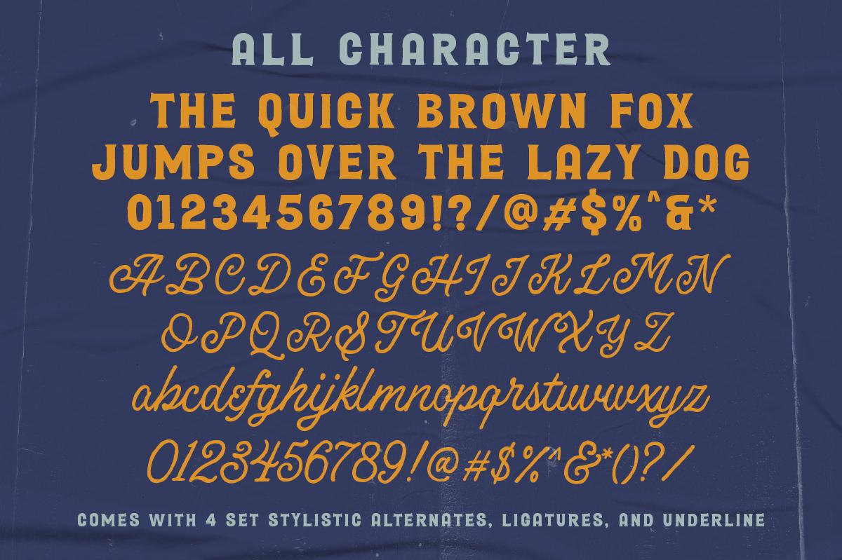 Broadley Font-3