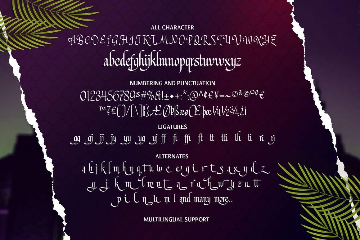 Mustopha Font-3