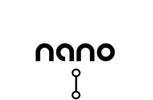 Nano Font