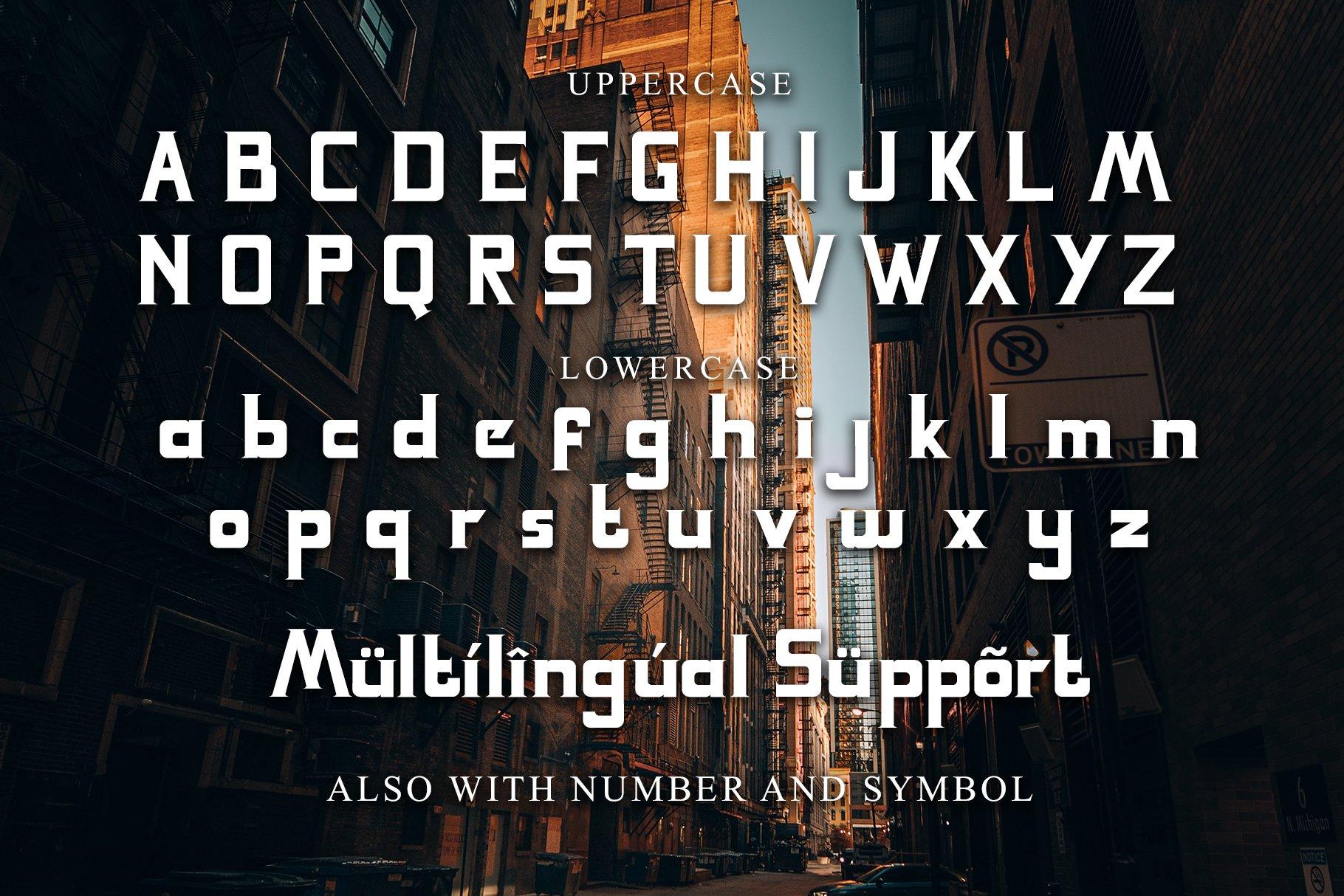 Miver Font-3