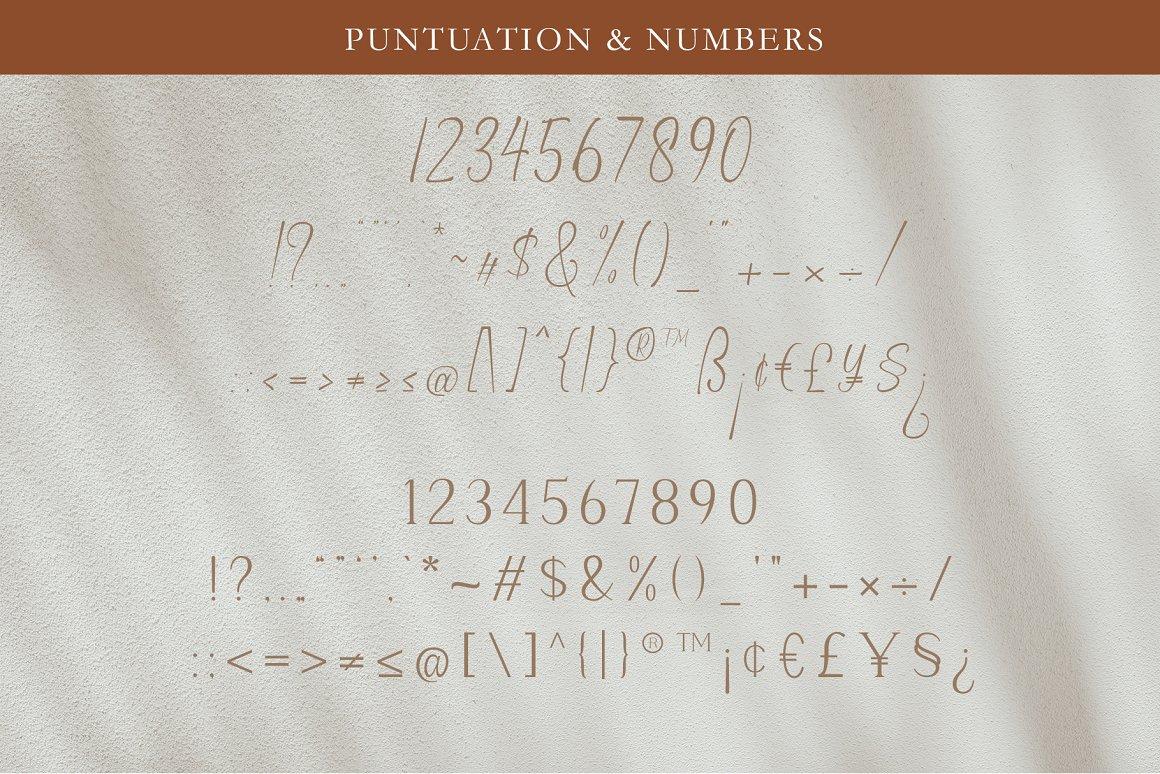 Refira Asry Font Duo-3