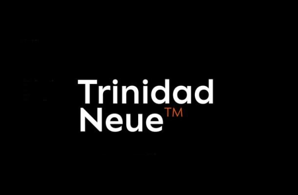 Trinidad Neue Font Family-4