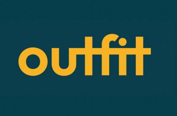 Outfit Font Family