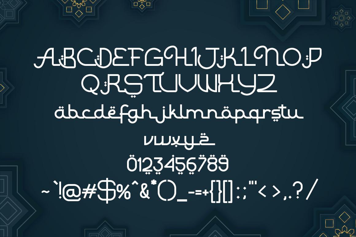 Raouf Font-3