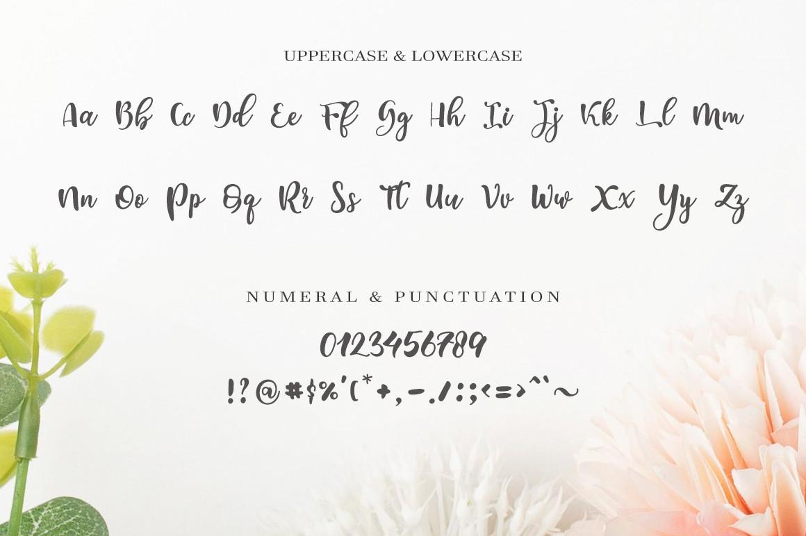 Medyna Font-3