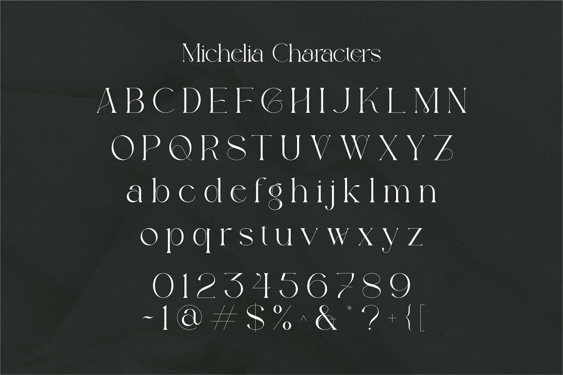 Michelia Font-3
