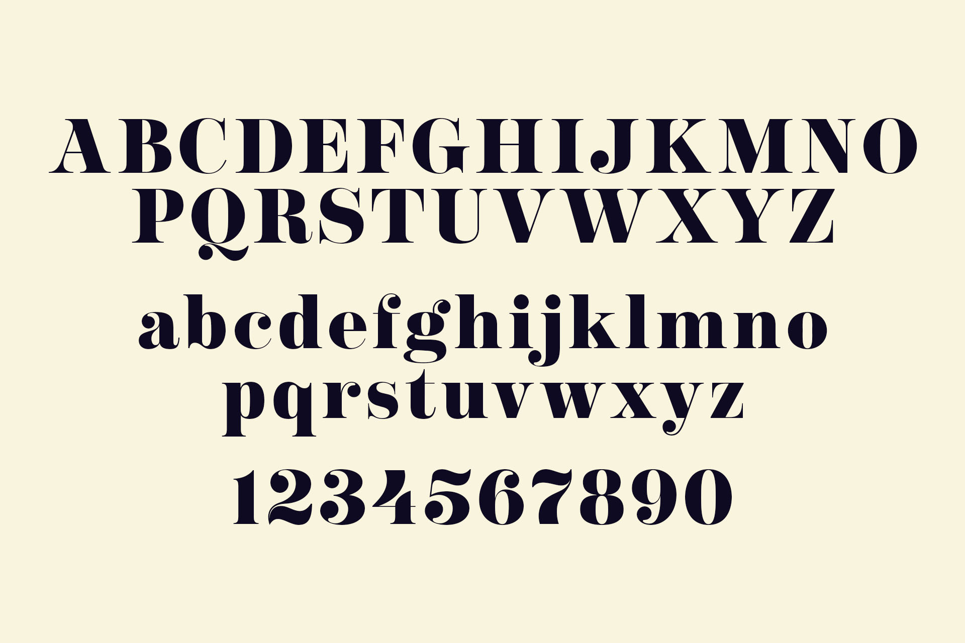 NT Josefine Font-3