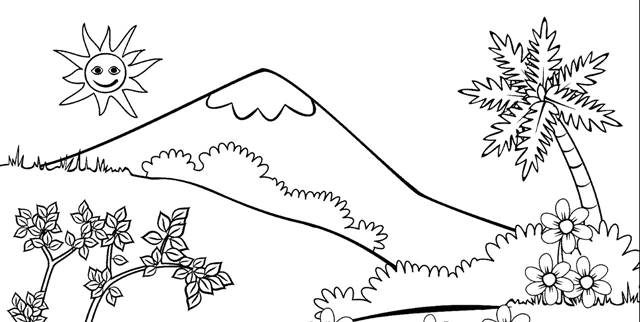 Cara Menggambar Kartun Naruto Notordinaryblogger Slidehdco