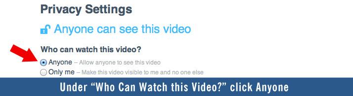 Vimeo-Settings-004