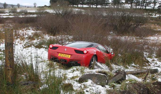 crashed-ferrari_68_1427711a