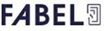 Fabel logo