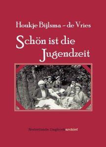 Publicatie van het Nederlands Dagboekarchief, no. 5