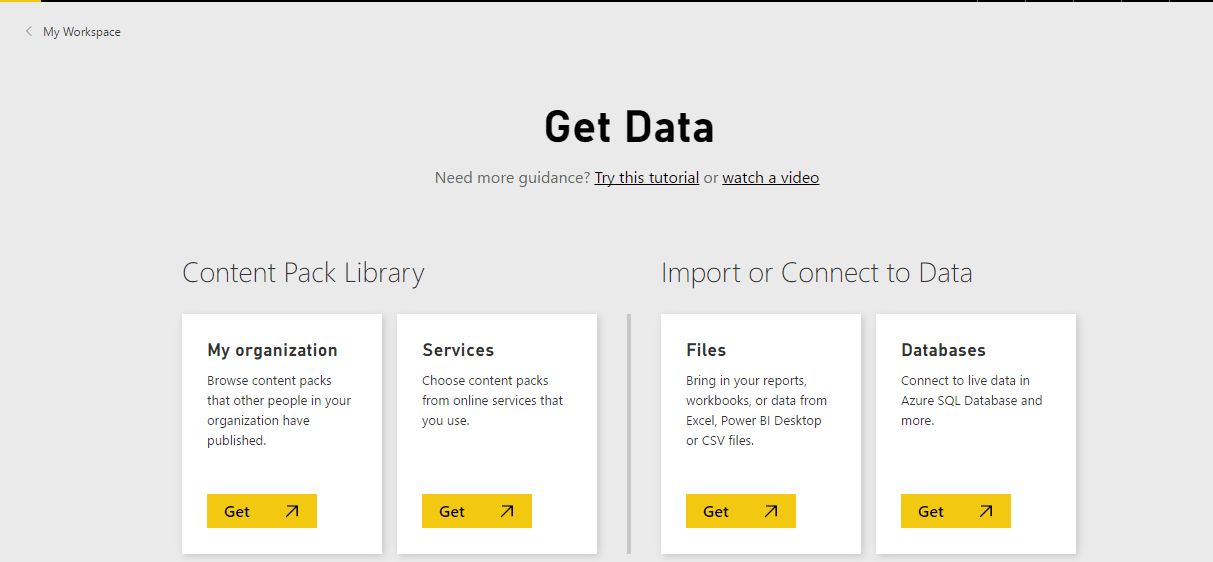 Access free samples Power Bi - Dagdoo org