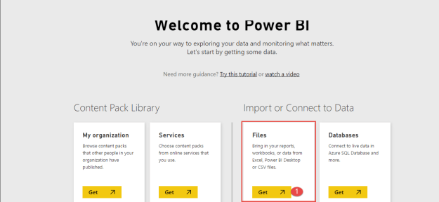Power BI Desktop Archives - Dagdoo org