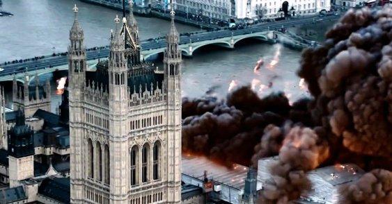 london-has-fallen-explosion