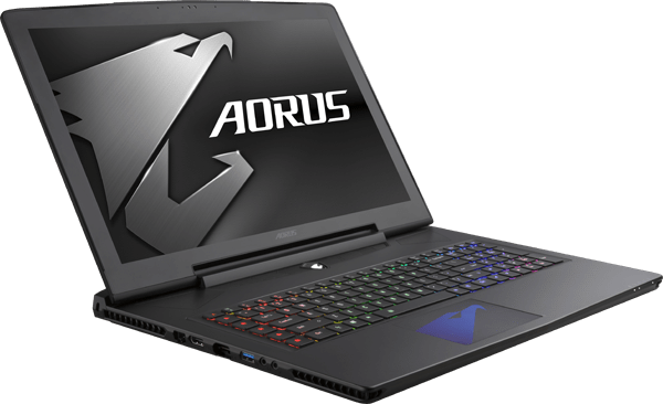 "AORUS-17.3""-X7-series-features-GeForce®-GTX-1080-&-1070-graphics-for-desktop-grade-performance,-along-with-enhanced-cooling-design-Image-DAGeeks"
